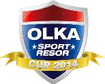 Olka Sportresor Cup